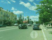 Малоярославец трезвый город