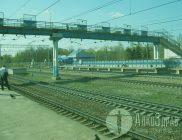 Обнинск трезвый город